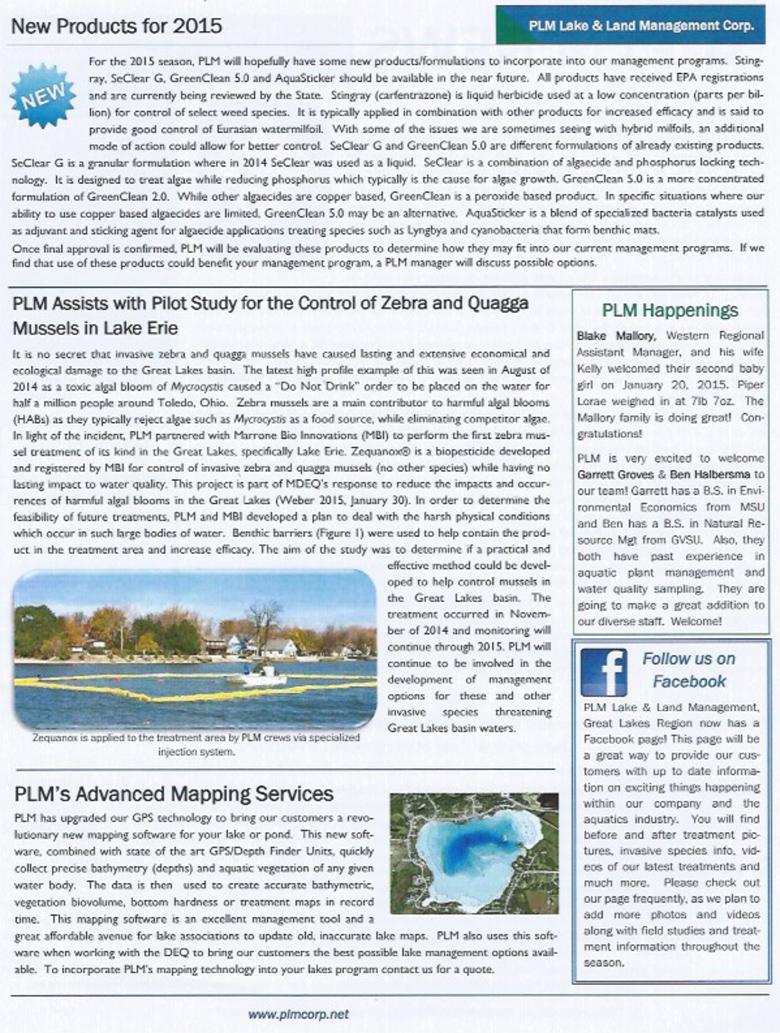 PLM-News-2