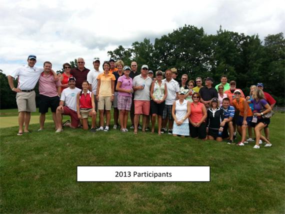 2013_participants