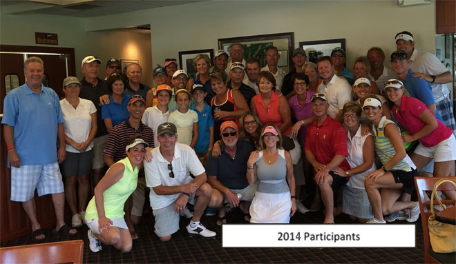 2014-BWLA-Golf-Outing