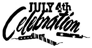 Microsoft Word - BWLA July 4 Celebration.docx