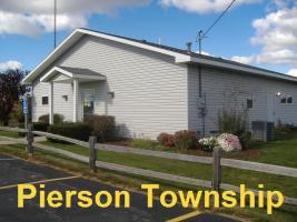 Pierson Township