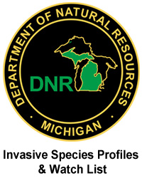 DNR Michigan