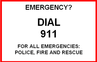 emergency_big