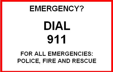 emergency_big