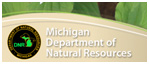 michigan_dept