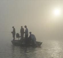 H-2C 2013 Fishermen_Fog 221x203