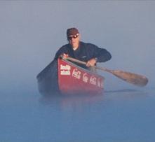 H-2L 2013 Jim_canoeing 221x203