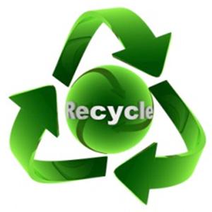 recycle_logo