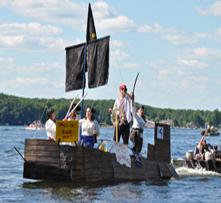 E-9 2014 BoatParade Pirates 221x203