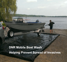 EC-15 2014 DNR BoatWash1 221x203-text