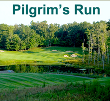 H-1 Pilgrim'sRun photo1 text 221x203