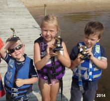 2014 FishingContest 221x203 081 Antvelinks