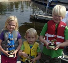 2014 FishingContest 221x203 083b