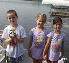 2014 FishingContest 221x203 088
