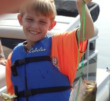 2014 FishingContest 221x203 095