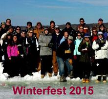 2015 Winterfest LF-TX 221x203