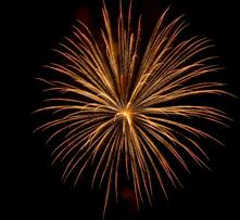 2013 Fireworks-Gold 221x203