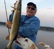2014 Big Fish 221x203