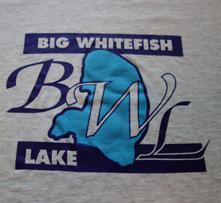 BWL T-lake 221x203