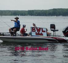 2015 BoatParade Ballots-1 221x203L