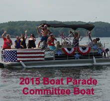 2015 BoatParade Lead-L 221x203