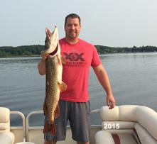 BWLA Fishing 2015 EricA