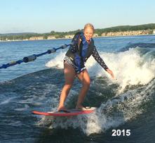 BWLA Sports 2015-Wakeboarding Gerri 221x203