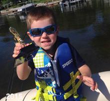 2015 BWLA Fishing Contest boy 221x203