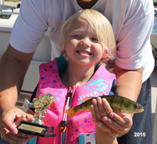 Fishing Contest 2015 9674-221x203