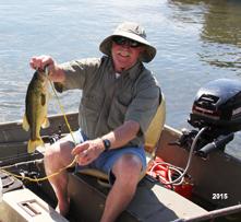 Fishing Contest 2015 9676 221x203