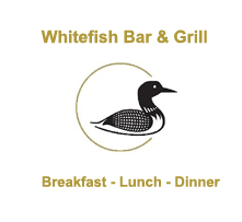 Whitefish Bar & Grill 221x203